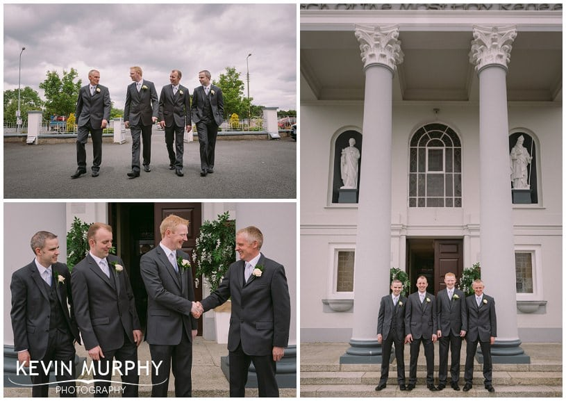 abbey court nenagh wedding photography photo (10)