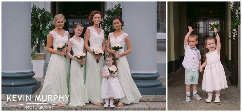 abbey court nenagh wedding photography photo (11)