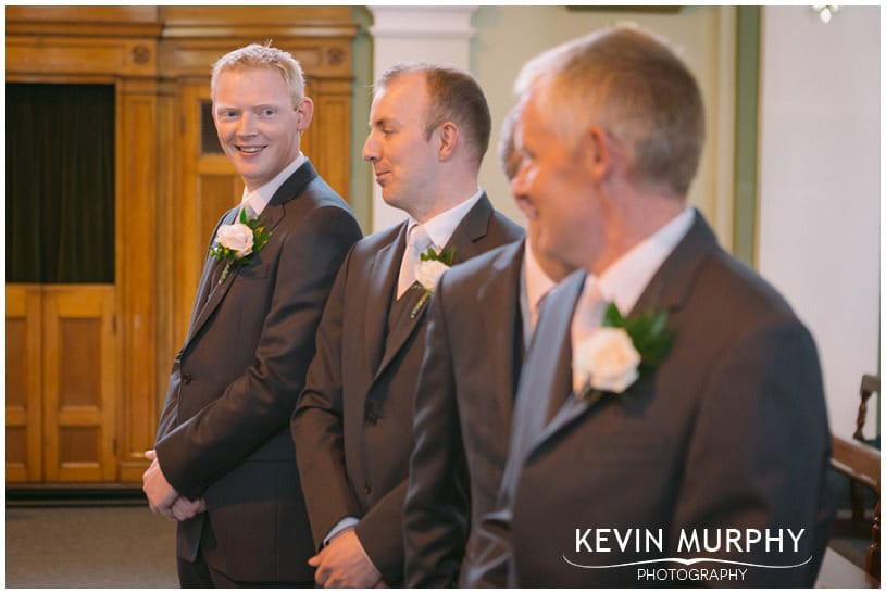 abbey court nenagh wedding photography photo (12)