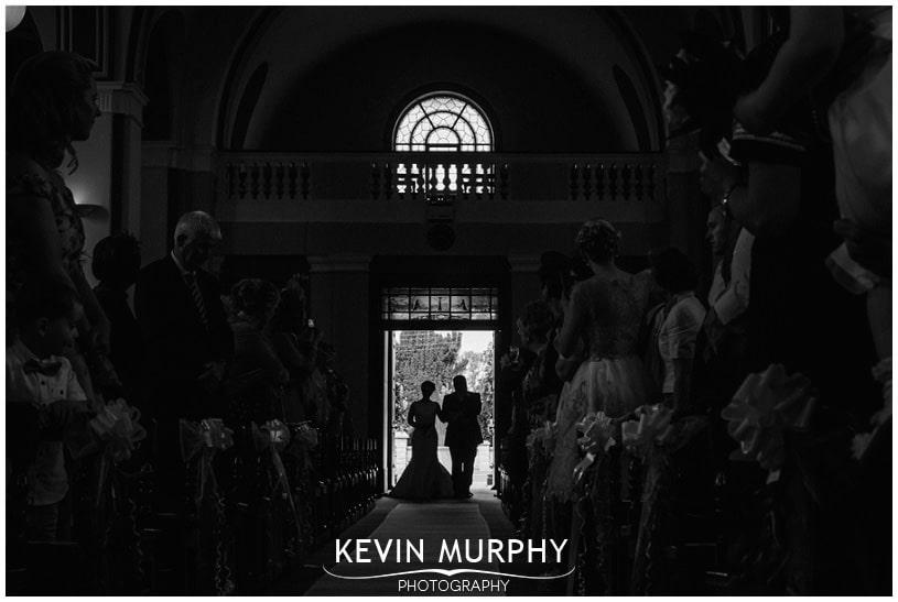 abbey court nenagh wedding photography photo (13)