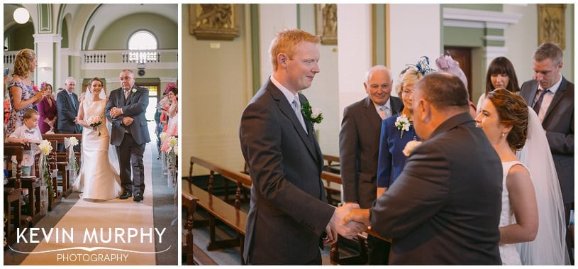 abbey court nenagh wedding photography photo (14)