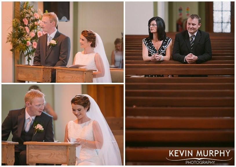 abbey court nenagh wedding photography photo (15)
