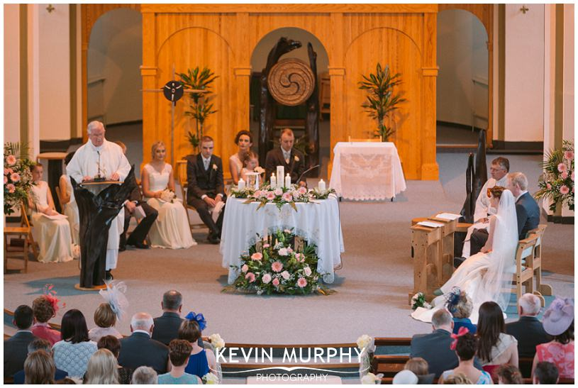 abbey court nenagh wedding photography photo (16)