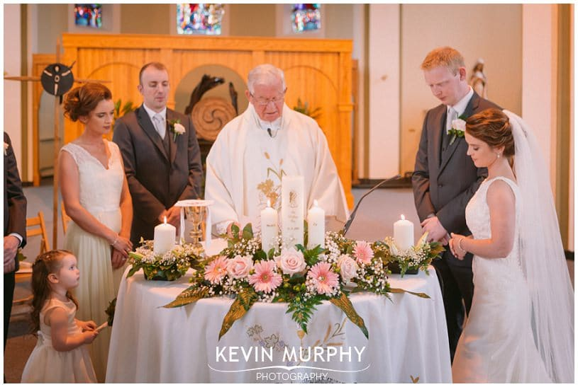 abbey court nenagh wedding photography photo (17)