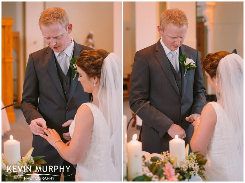 abbey court nenagh wedding photography photo (18)