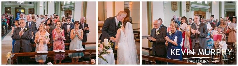 abbey court nenagh wedding photography photo (19)