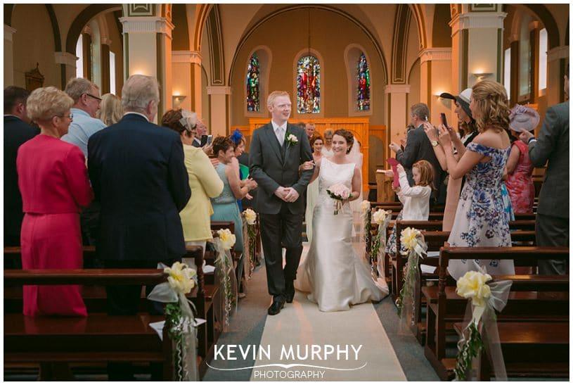 abbey court nenagh wedding photography photo (24)