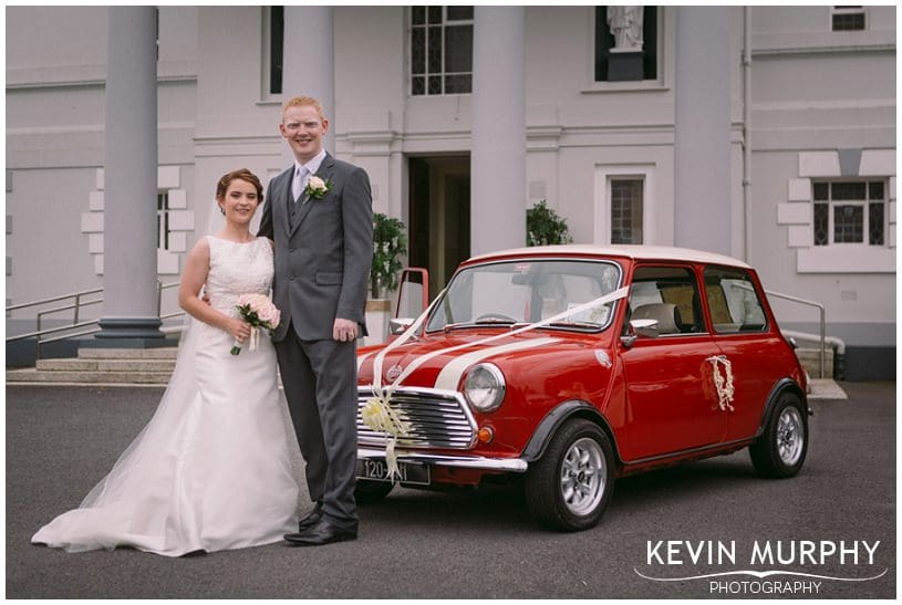 abbey court nenagh wedding photography photo (28)