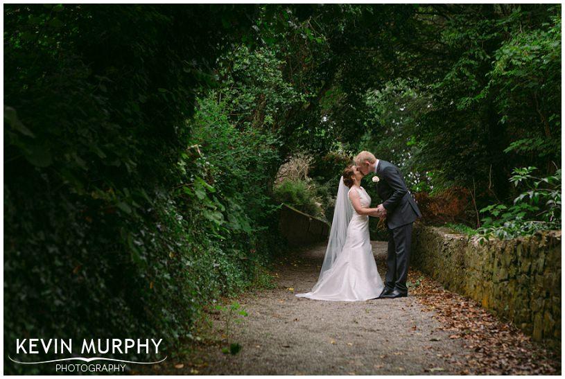 abbey court nenagh wedding photography photo (29)