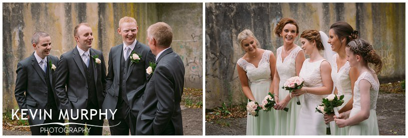 abbey court nenagh wedding photography photo (31)