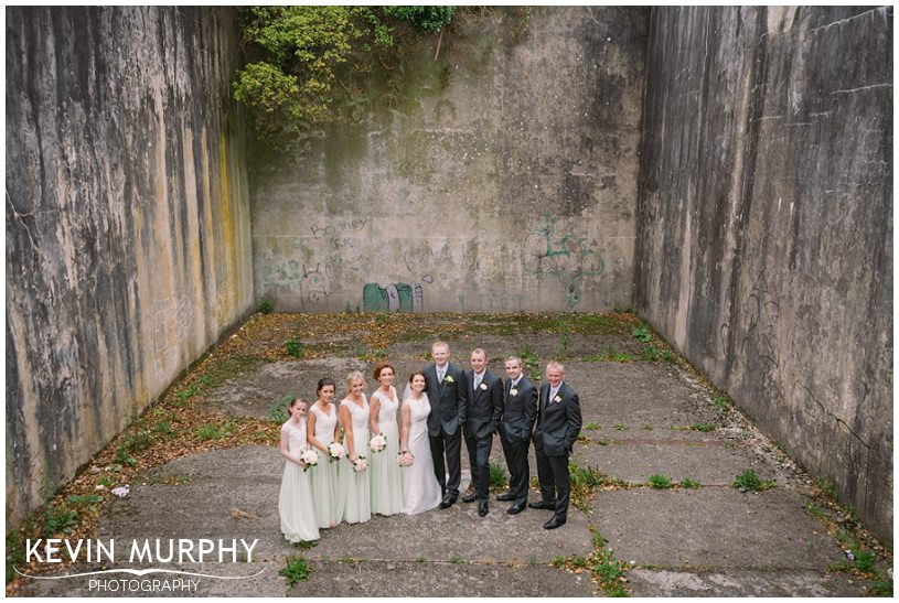 abbey court nenagh wedding photography photo (32)