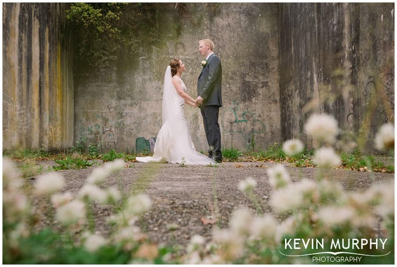 abbey court nenagh wedding photography photo (33)