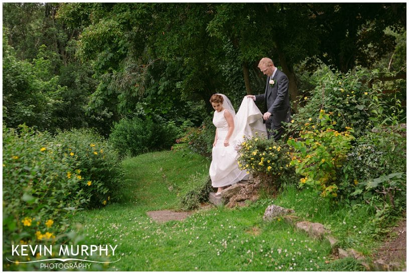abbey court nenagh wedding photography photo (34)