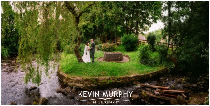 abbey court nenagh wedding photography photo (35)