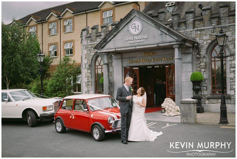 abbey court nenagh wedding photography photo (37)