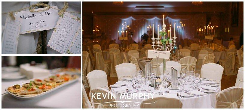 abbey court nenagh wedding photography photo (38)
