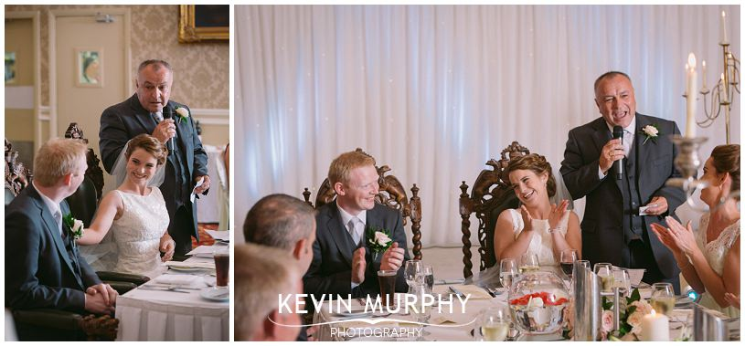 abbey court nenagh wedding photography photo (39)