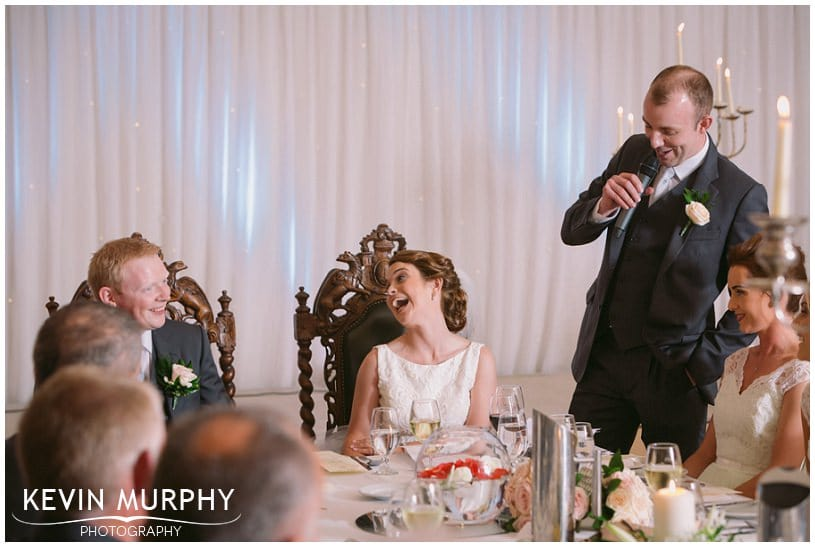 abbey court nenagh wedding photography photo (41)