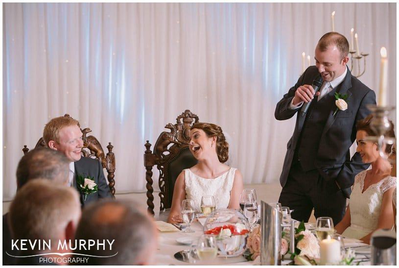abbey court nenagh wedding photography photo (41)