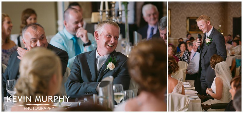 abbey court nenagh wedding photography photo (42)
