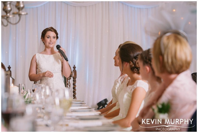 abbey court nenagh wedding photography photo (43)