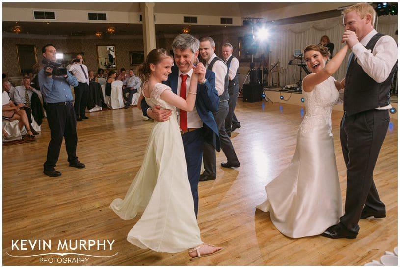 abbey court nenagh wedding photography photo (46)
