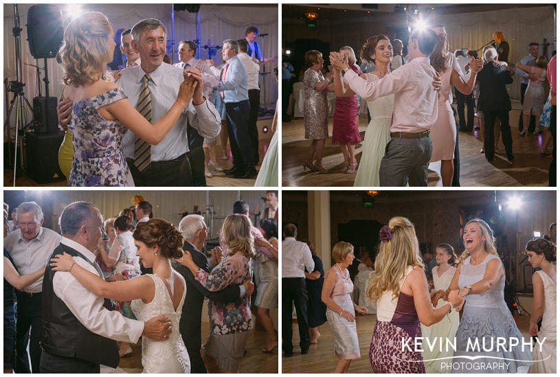abbey court nenagh wedding photography photo (47)