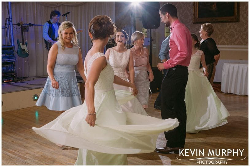 abbey court nenagh wedding photography photo (48)