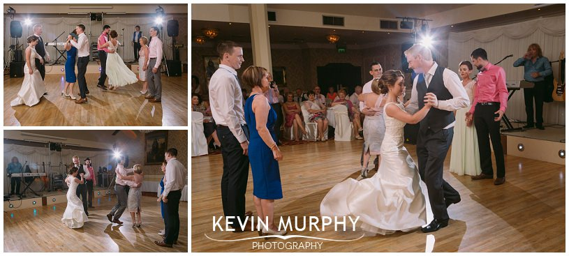 abbey court nenagh wedding photography photo (49)