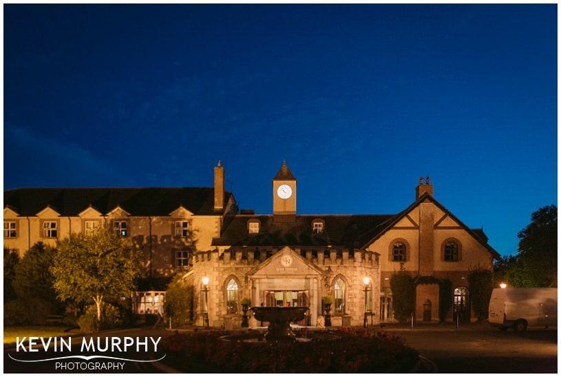 abbey court nenagh wedding photography photo (50)