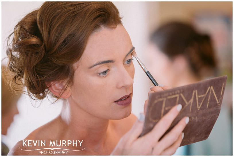 abbey court nenagh wedding photography photo (6)