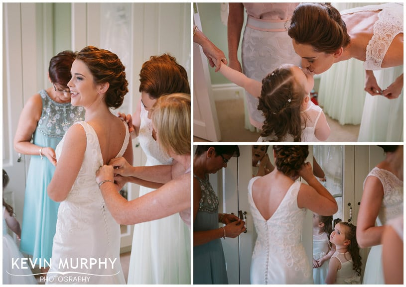 abbey court nenagh wedding photography photo (7)