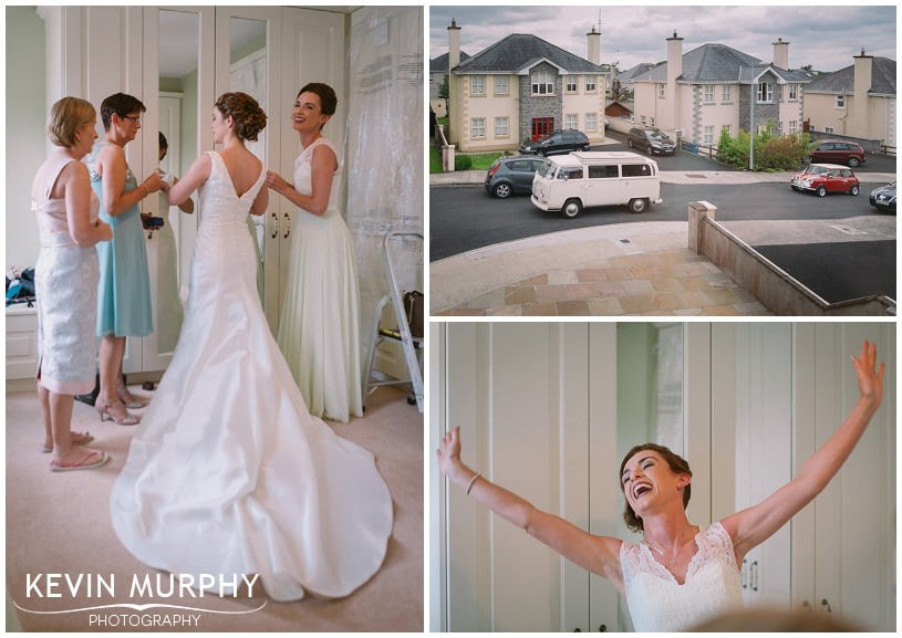 abbey court nenagh wedding photography photo (8)
