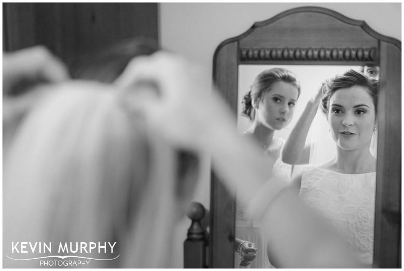 abbey court nenagh wedding photography photo (9)