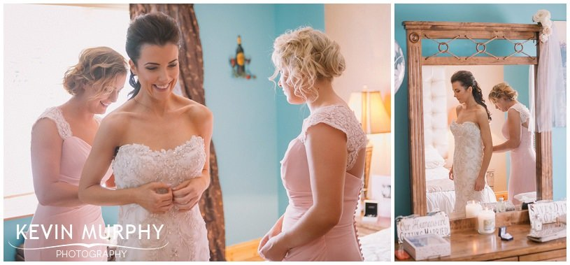adare wedding photographer photo (16)