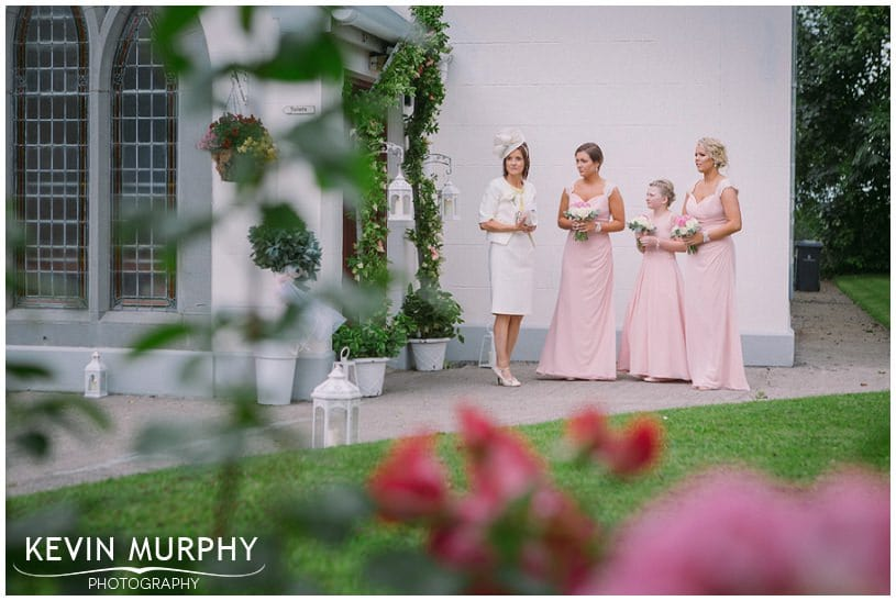 adare wedding photographer photo (21)