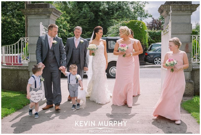 adare wedding photographer photo (23)