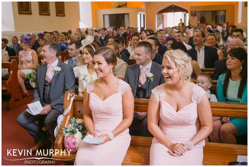adare wedding photographer photo (26)