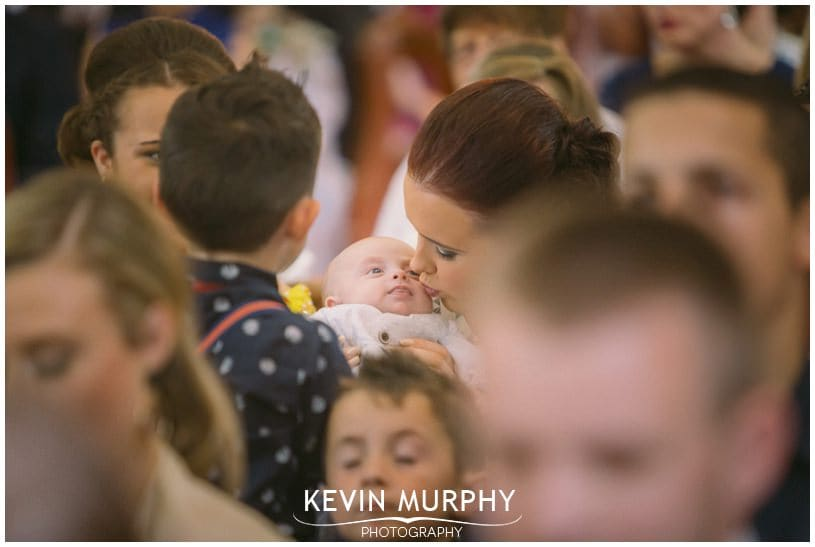 adare wedding photographer photo (28)