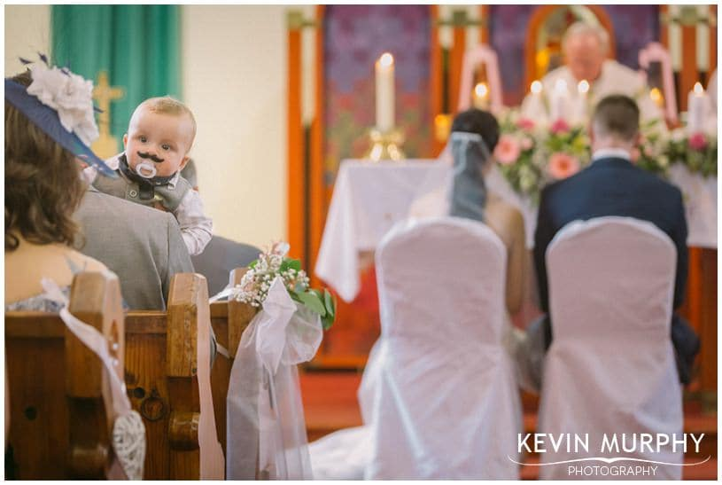 adare wedding photographer photo (34)