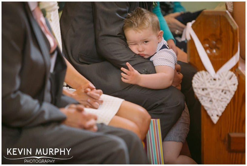 adare wedding photographer photo (37)