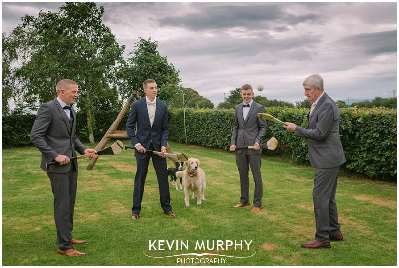 adare wedding photographer photo (4)