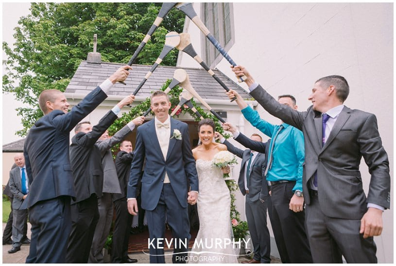 adare wedding photographer photo (41)
