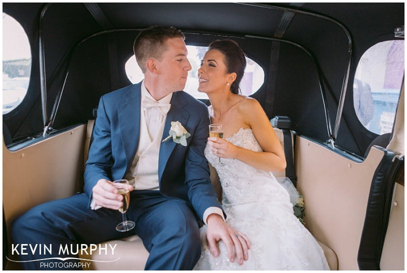adare wedding photographer photo (44)