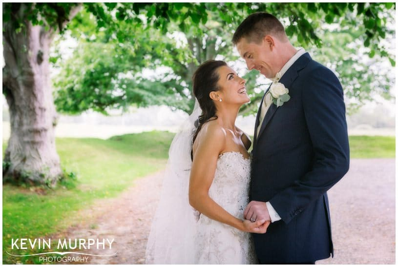 adare wedding photographer photo (46)