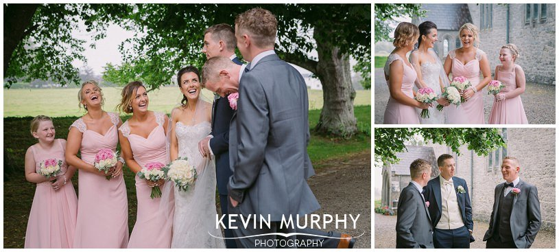 adare wedding photographer photo (47)