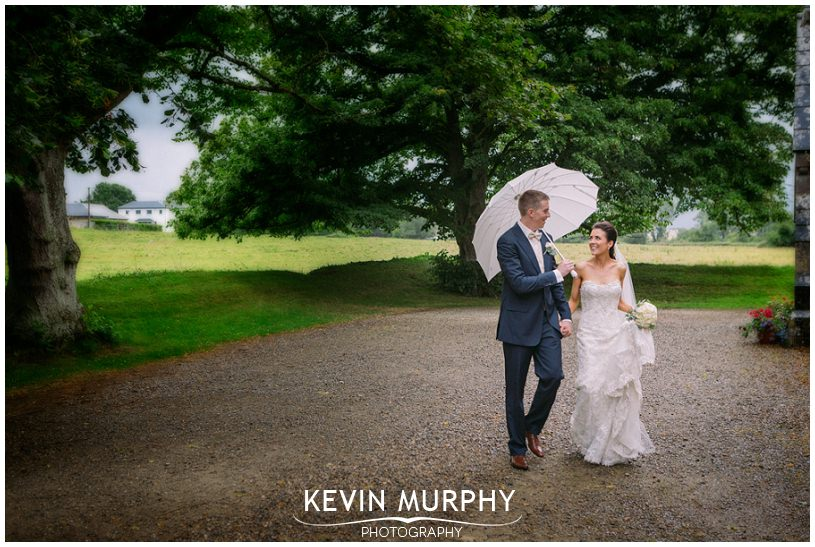 adare wedding photographer photo (49)