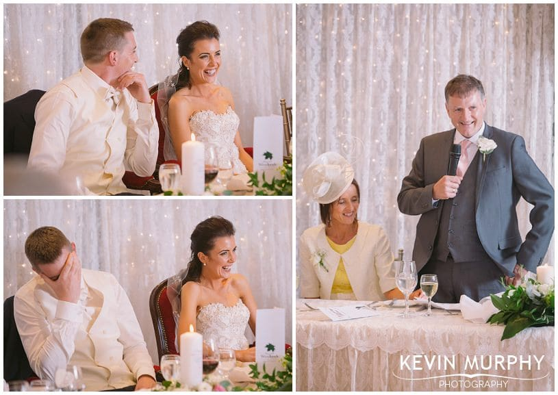 adare wedding photographer photo (52)