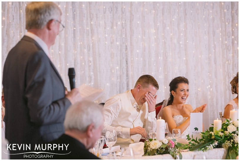 adare wedding photographer photo (53)