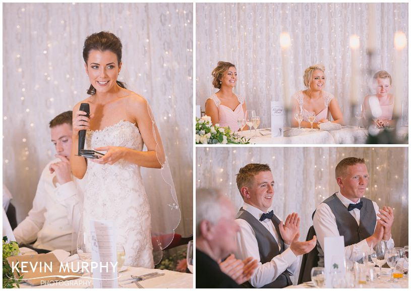 adare wedding photographer photo (54)